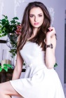 Meet Nataliya at One Wife - Mail Order Brides - 21