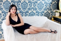 Meet SiQi (Clara) at One Wife - Mail Order Brides - 1