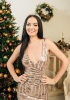 Meet Marina at One Wife - Mail Order Brides - 23