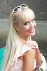Meet Oksana at One Wife - Mail Order Brides - 3