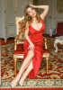 Meet Ksenia at One Wife - Mail Order Brides - 10