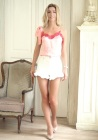 Meet Yana at One Wife - Mail Order Brides - 2