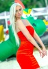 Meet Olesya at One Wife - Mail Order Brides - 26