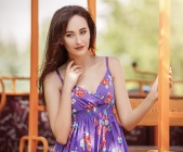 Meet Ekaterina at One Wife - Mail Order Brides - 12