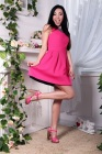 Meet Yulia at One Wife - Mail Order Brides - 6