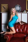 Meet Ekaterina at One Wife - Mail Order Brides - 9