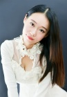 Meet Mengxue (Fiona) at One Wife - Mail Order Brides - 4