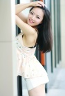 Meet Xiang at One Wife - Mail Order Brides - 5