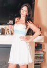 Meet Milana at One Wife - Mail Order Brides - 10