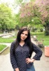 Meet Daryna at One Wife - Mail Order Brides - 9