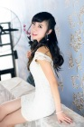 Meet YiLin (Hebe) at One Wife - Mail Order Brides - 4
