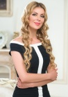 Meet Svetlana at One Wife - Mail Order Brides - 22