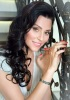 Meet Anastasia at One Wife - Mail Order Brides - 5