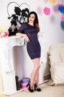 Meet Lyubov at One Wife - Mail Order Brides - 3