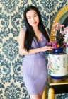 Meet XiaoFeng (Ryby) at One Wife - Mail Order Brides - 3