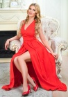 Meet Svetlana at One Wife - Mail Order Brides - 1