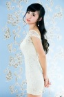 Meet YiLin (Hebe) at One Wife - Mail Order Brides - 5
