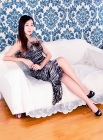Meet XinTong (Marian) at One Wife - Mail Order Brides - 3