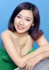 Meet Xiaoxia at One Wife - Mail Order Brides - 2