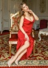 Meet Ksenia at One Wife - Mail Order Brides - 28