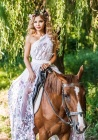 Meet Aleksandra at One Wife - Mail Order Brides - 26