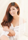 Meet Yinghong at One Wife - Mail Order Brides - 4