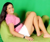 Meet Paola at One Wife - Mail Order Brides - 3