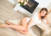 Meet Darina at One Wife - Mail Order Brides - 4