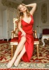 Meet Ksenia at One Wife - Mail Order Brides - 20