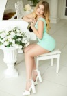 Meet Valeriya at One Wife - Mail Order Brides - 47