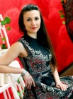 Meet Irina at One Wife - Mail Order Brides - 9