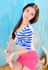 Meet JiaNan (Yvette) at One Wife - Mail Order Brides - 2