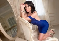 Meet Nailya at One Wife - Mail Order Brides - 19