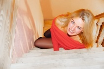 Meet Natalia at One Wife - Mail Order Brides - 5