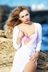 Meet Viktoria at One Wife - Mail Order Brides - 13