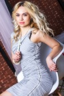 Meet Tatyana at One Wife - Mail Order Brides - 10