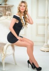 Meet Svetlana at One Wife - Mail Order Brides - 3