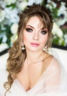 Meet Ekaterina at One Wife - Mail Order Brides - 19