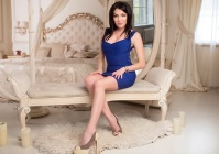Meet Nailya at One Wife - Mail Order Brides - 17