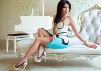 Meet Nailya at One Wife - Mail Order Brides - 18