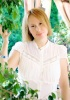 Meet Oksana at One Wife - Mail Order Brides - 4