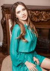 Meet Alesya at One Wife - Mail Order Brides - 8