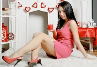 Meet Elina at One Wife - Mail Order Brides - 7
