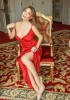 Meet Ksenia at One Wife - Mail Order Brides - 16