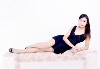 Meet XinTong (Marian) at One Wife - Mail Order Brides - 4