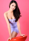 Meet Xingdu (Cindy) at One Wife - Mail Order Brides - 1