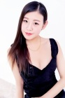 Meet XinTong (Marian) at One Wife - Mail Order Brides - 2