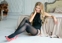 Meet Svetlana at One Wife - Mail Order Brides - 21