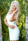 Meet Viktoria at One Wife - Mail Order Brides - 4
