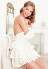 Meet Ekaterina at One Wife - Mail Order Brides - 15